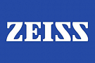 Линзы ZEISS