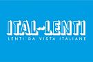 Линзы ITAL-LENTI