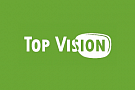 Линзы TOP VISION